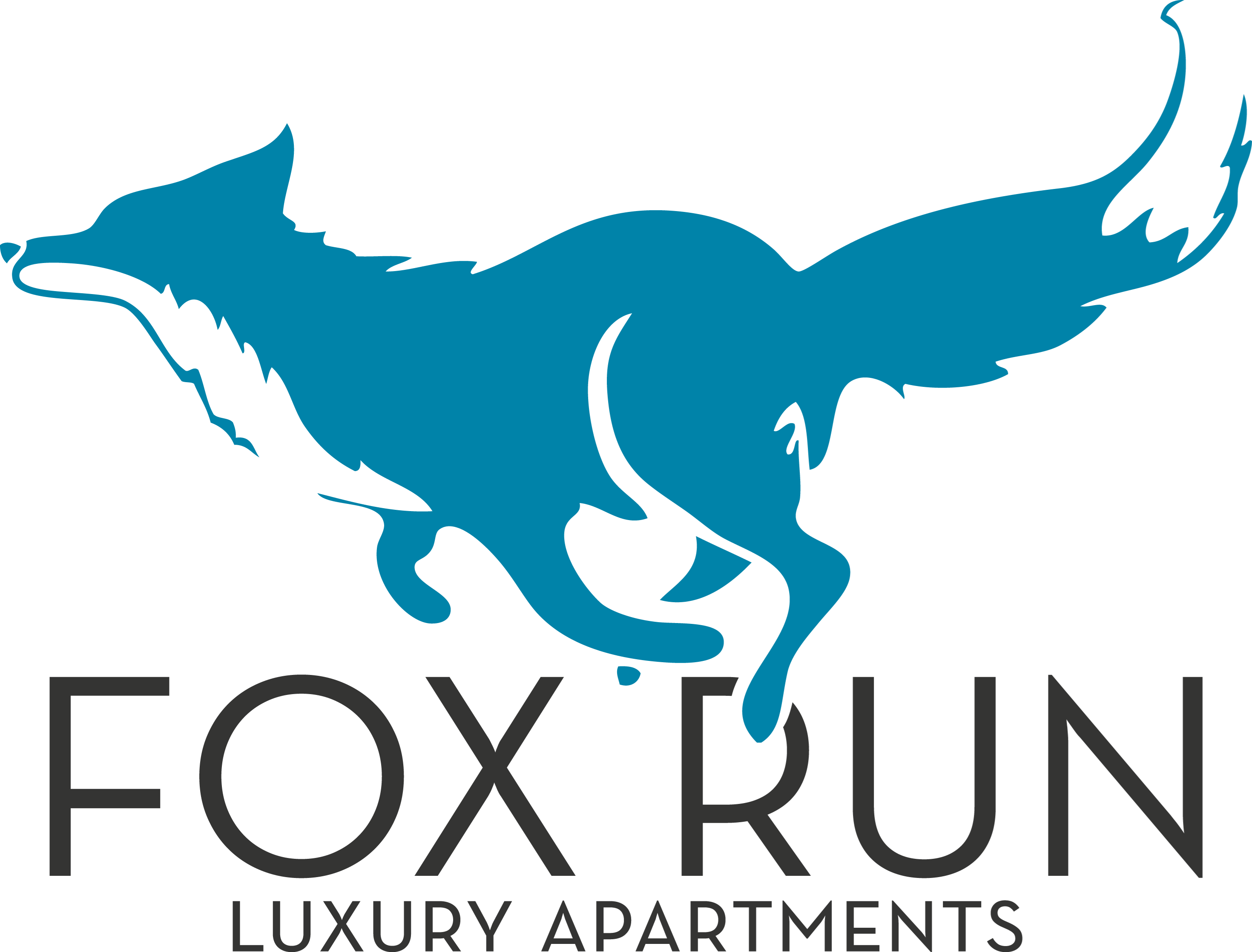 Fox Run Apartments